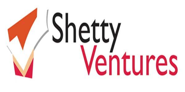 Shetty Ventures